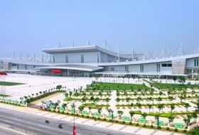 第29届国际名家具(东莞)展览会