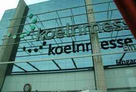 2013年德国科隆家具展
