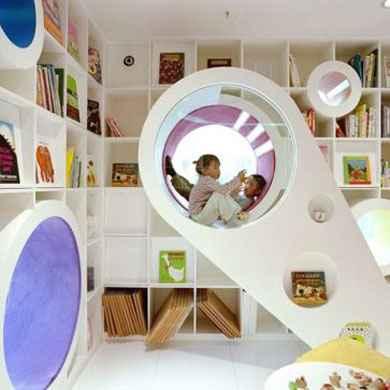 家长挑选儿童家具要注意