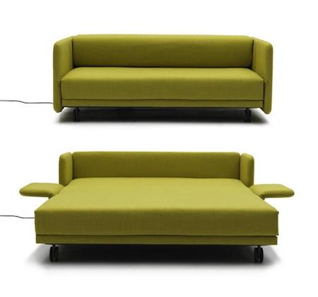 购买沙发床被宰,12315来帮忙