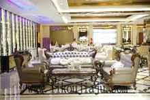 厂家直销 酒店大厅沙发 真皮沙发 可按尺寸定制