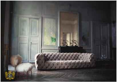 Baxter家具