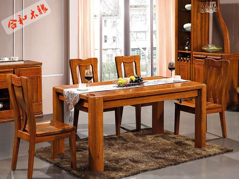 GY-D659餐桌
