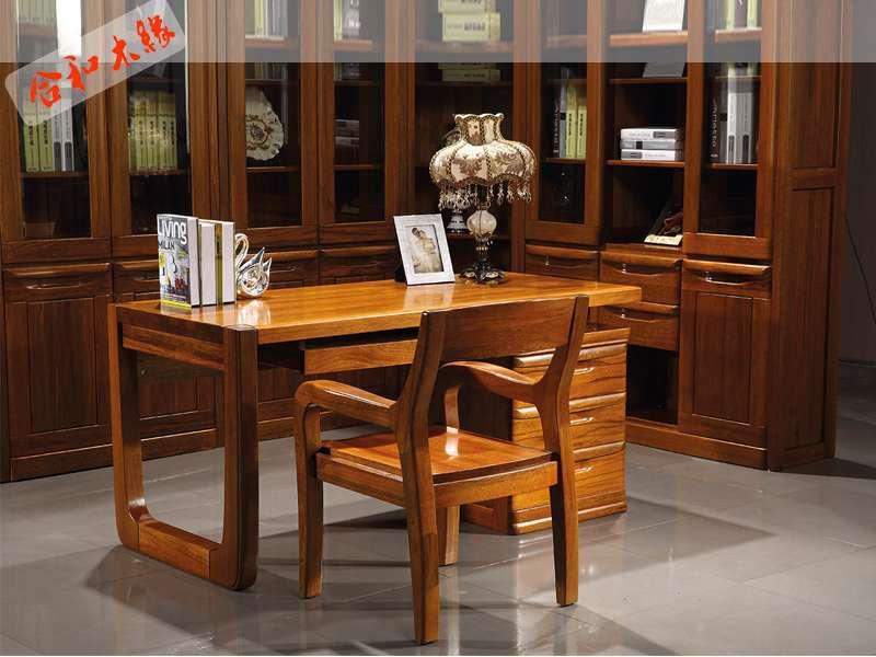 GY-E661书桌