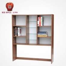 红苹果家具 时尚简约现代 简易置物架书柜书橱书架 R730-47SW