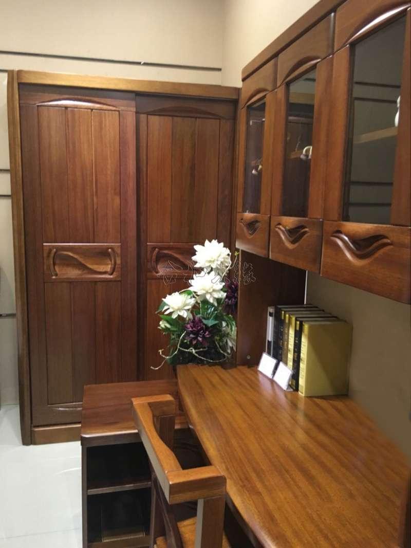 衣柜 (3)