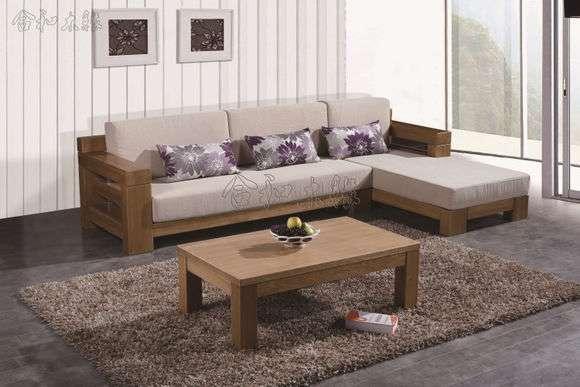 合和木缘水性漆家具 (3)