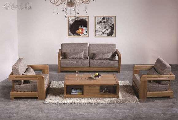 合和木缘水性漆家具 (5)