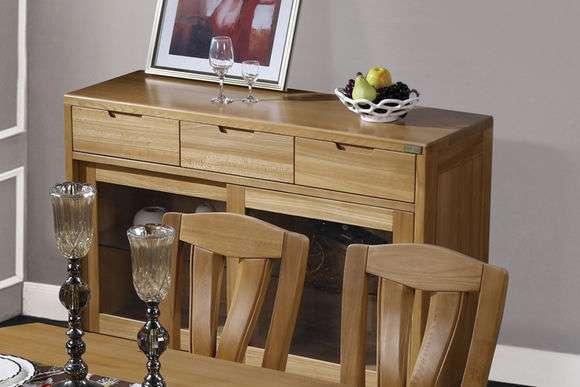 合和木缘水性漆家具 (6)