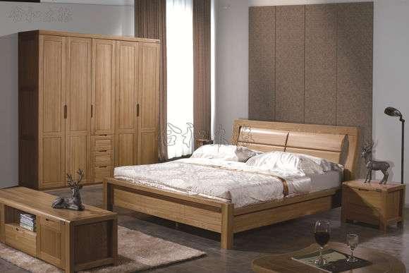 合和木缘水性漆家具 (7)