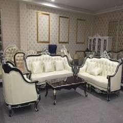 欧式皮艺沙发 转角沙发组合沙发 小户型沙发厂家定制 别墅家具
