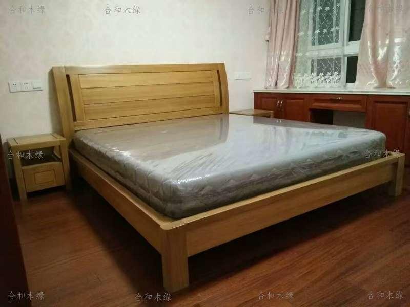 15榆木家具 (13)