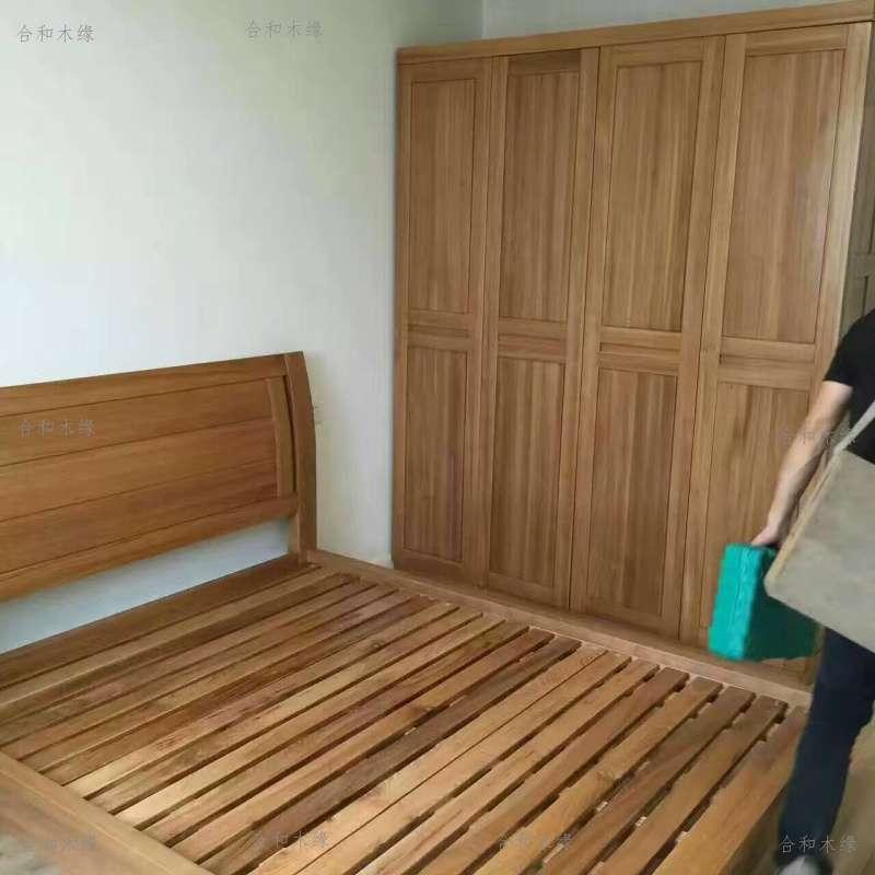 26榆木家具 (2)