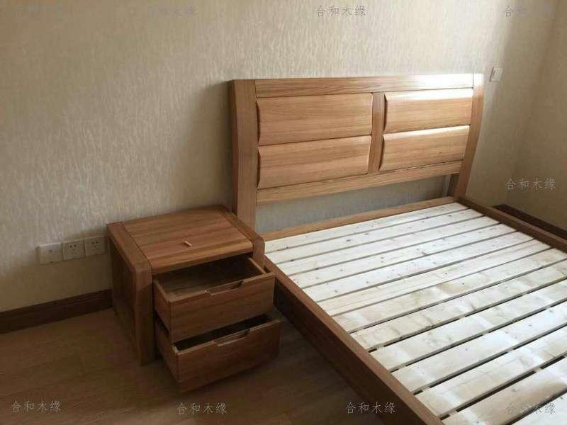 25榆木家具 (2)