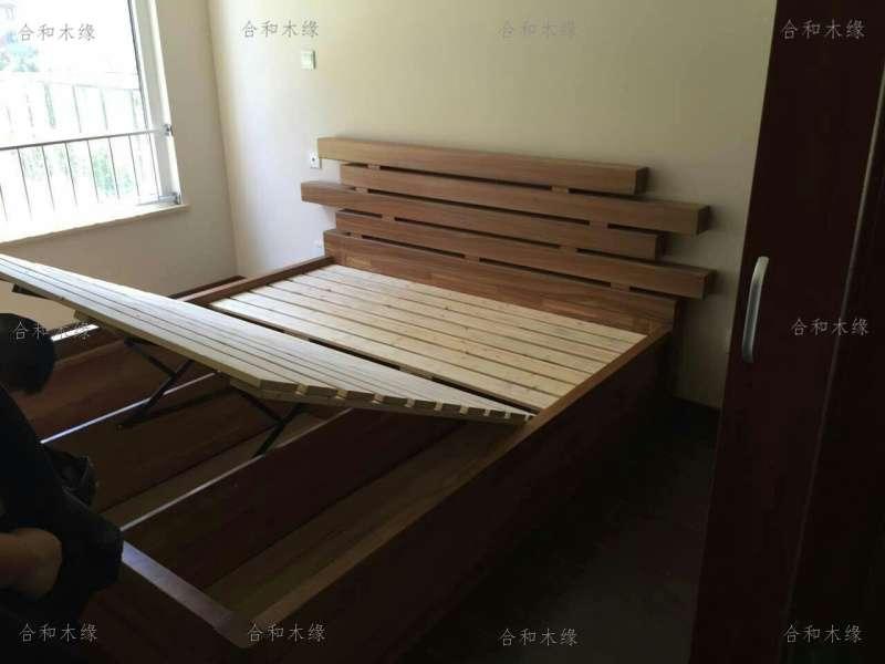 22榆木家具 (1)