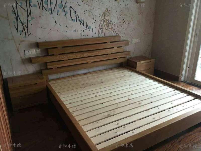 24榆木家具 (1)