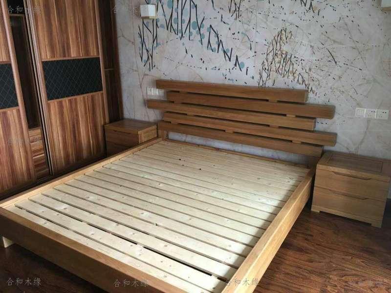 24榆木家具 (2)