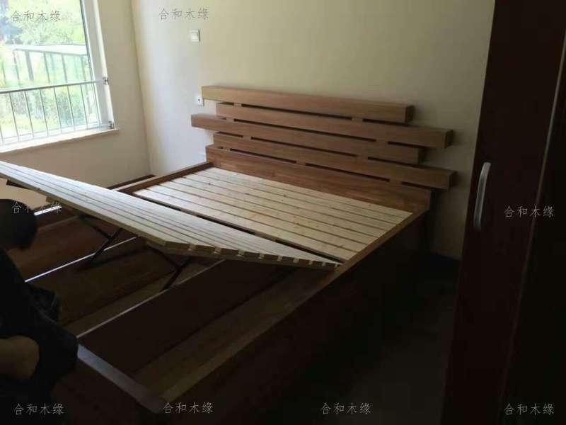 26榆木家具 (7)