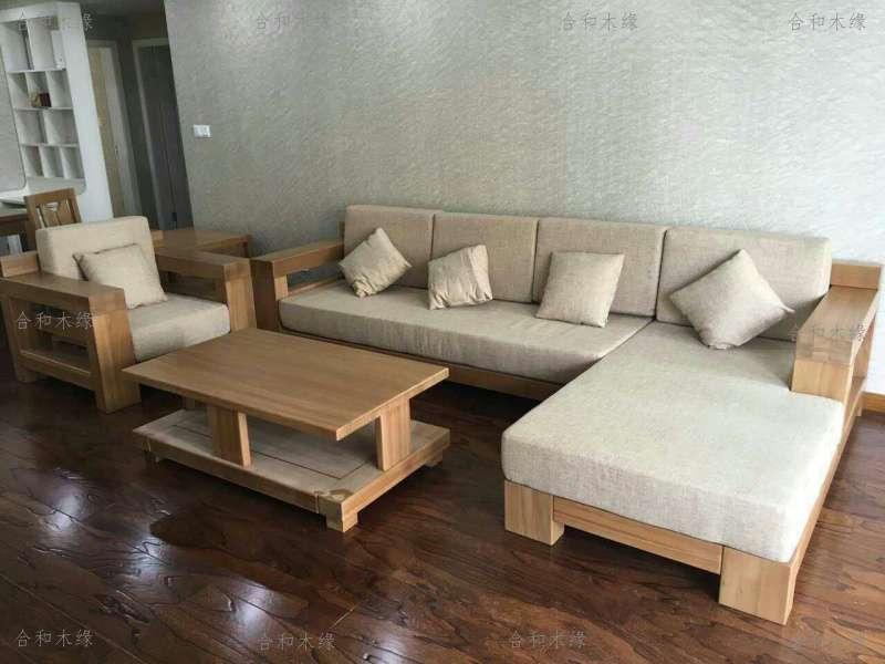 24榆木家具 (3)