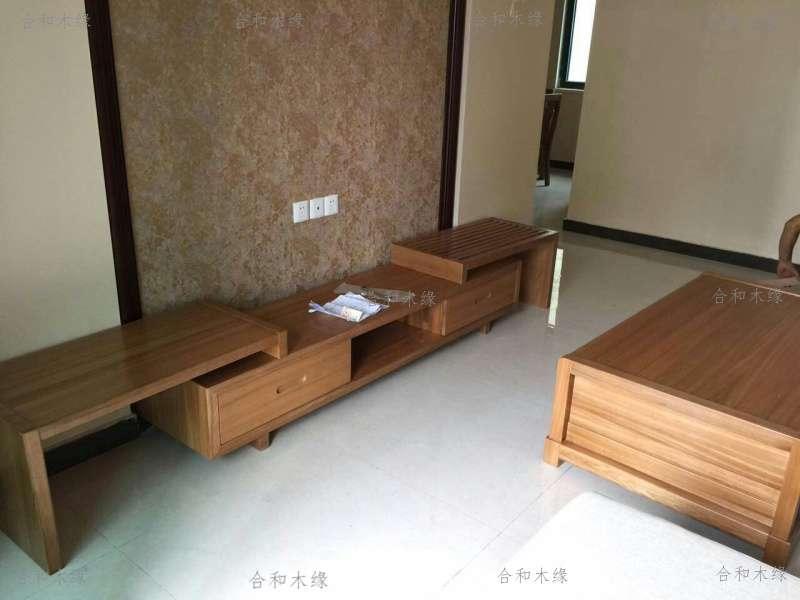 23榆木家具 (4)