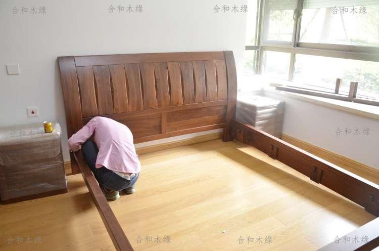 平江怡景 (3)