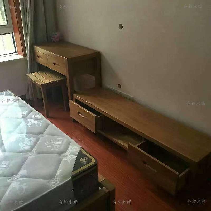 19榆木家具 (2)