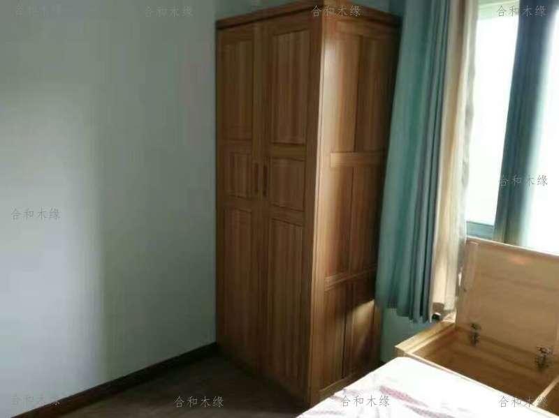25榆木家具 (5)
