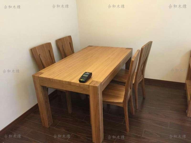 22榆木家具 (2)