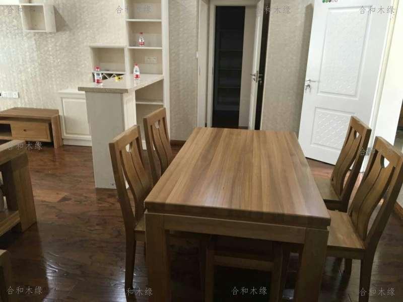 24榆木家具 (6)