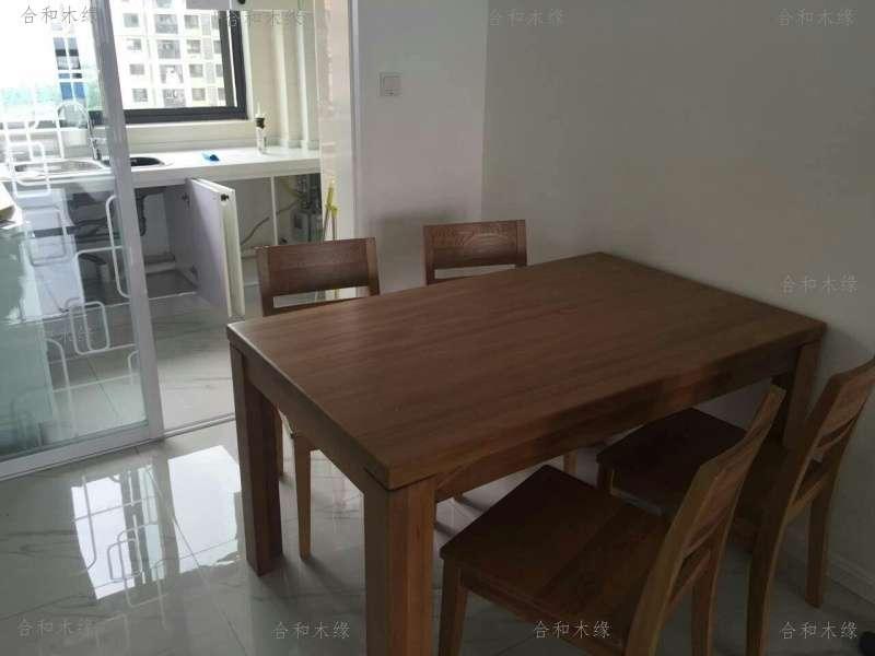 25榆木家具 (1)
