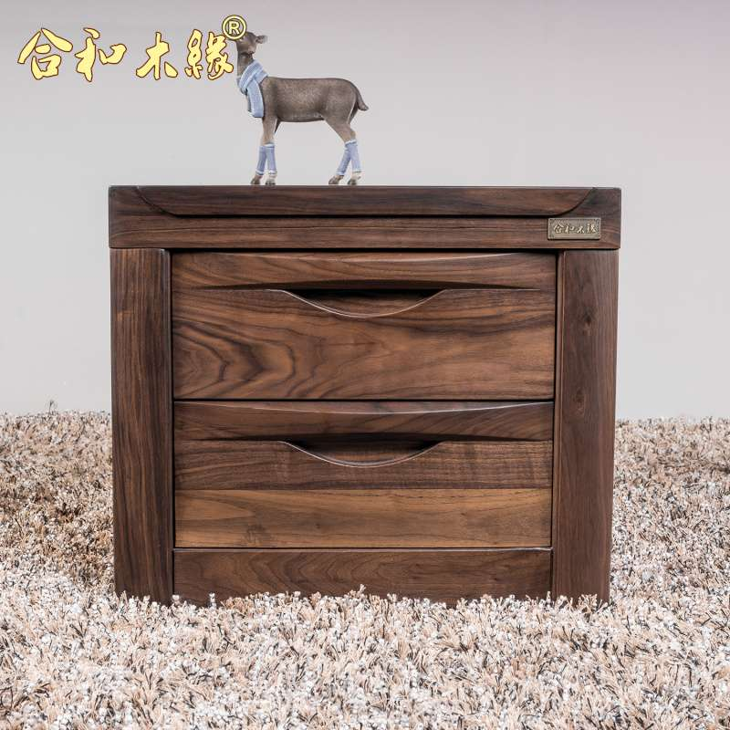床头柜GY-HB16 (1)