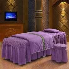 足浴沙发 电动按摩床 洗头床 折叠按摩床 美容床