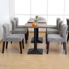 酒店椅子 欧式椅子 KTV椅子 西餐厅桌椅 厂家定制批发
