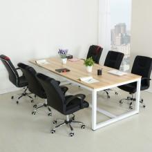 厂家供应优质会议桌