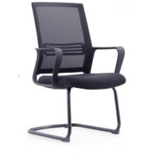 会议椅弓型椅办公椅