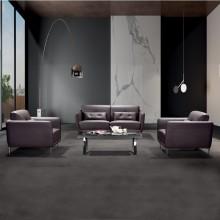 办公室沙发会客沙发接待沙发简约办公沙发AM007