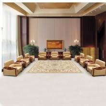 办公室沙发会客沙发接待沙发简约办公沙发AM0010