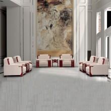 办公室沙发会客沙发接待沙发简约办公沙发AM0011