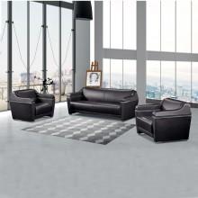 办公室沙发会客沙发接待沙发简约办公沙发AM0014