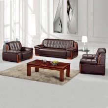 办公室沙发会客沙发接待沙发简约办公沙发AM1720