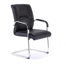 会议椅弓形椅办公椅职员椅电脑椅